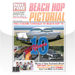 Hot Rod Beach Hop Pictorial