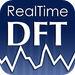 DFT.nl - realtime