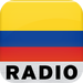 Radio Colombia - Stations and music
