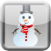 Best Snowman Builder